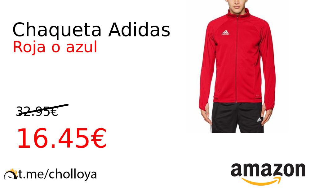 Ya Adidas Chollo Ya Chaqueta Chaqueta Chollo Chollo Adidas Ya Adidas Chaqueta Chollo IwqaR1zq